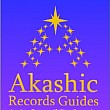 RECORDING AVAILABLE!  Free Phone-In Event w/Maureen St. Germain, Learn How to Read Your Ak...