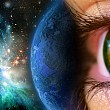 Urgent Message about the Future of the NYC Edgar Cayce Center