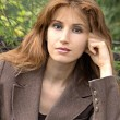 Tracking the Origins of an Illness with Laura Silvana Aversano