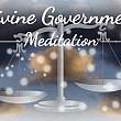 Free Divine Government Meditation