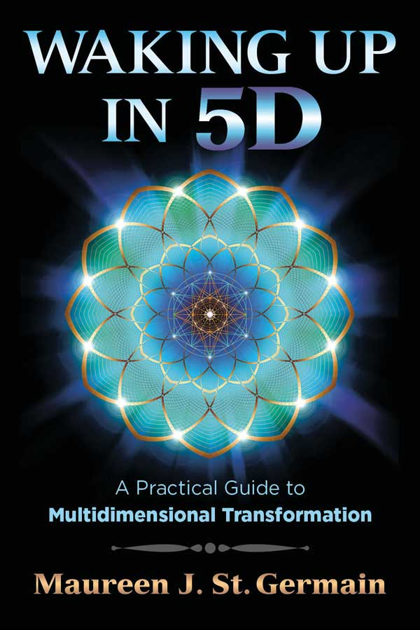 WakingUpin5D book cover