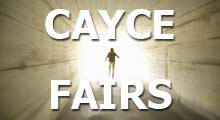 cayce psychic healing fairs 2