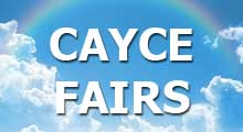 cayce psychic healing fairs 4