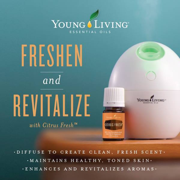 young living oil citrus fresh compliant micro