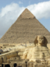 Egyptians, Astrology and the Quest for Immortality
