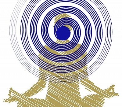 Past Life Regression Hypnosis Certification Program 2018