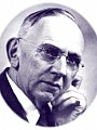 Edgar Cayce on Ideals
